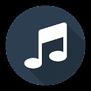 datmusic 1.6.10-fefa223 Icon