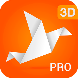 app how to make origami 3d pro apk for windows phone