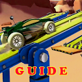 App Guide Hot- Wheels Race Off apk for kindle fire