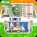 Modi Keynotes