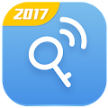 WiFi Key APK for Kindle Fire