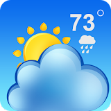 Download Weather mod