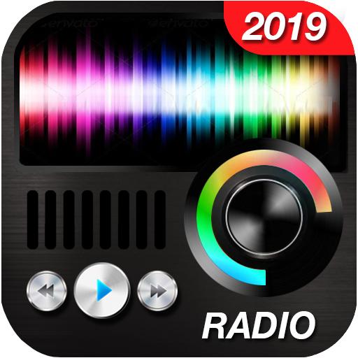 Android aplikacija Radio aktual dalmacija FM tuner for free online na Android Srbija