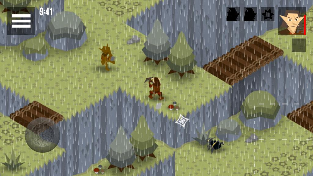 To The North Screenshot 4