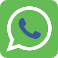 WhatsMe - App For WhatsApp