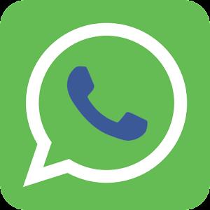 whatsme app for whatsapp apk for laptop