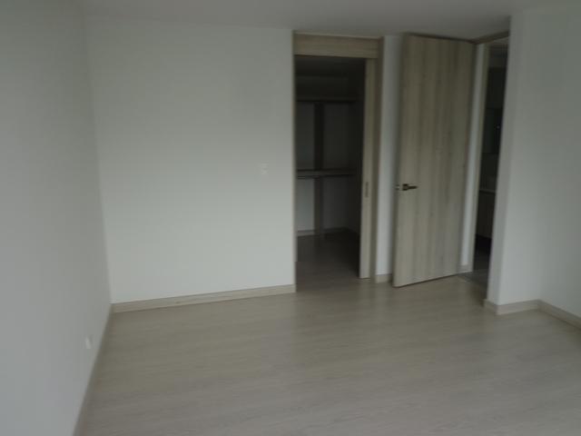 apartamento en arriendo manila 594-15603