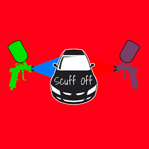 Download Scuff Off for Windows Phone