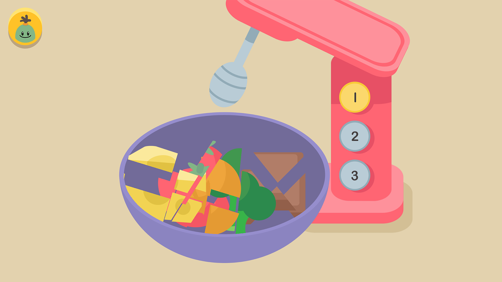 Dumb Ways JR Boffo's Breakfast Screenshot 10