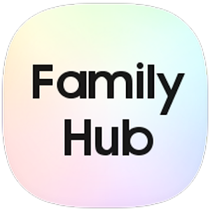 Samsung Family Hub for PC-Windows 7,8,10 and Mac