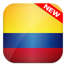 Colombia Flag Wallpapers