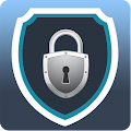 AppLock - Best App Lock APK for Bluestacks