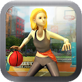Game Street Basketball FreeStyle APK for Windows Phone