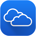 Well File Manager APK baixar