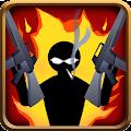 Game Stickman Fighter - Street Fighting APK for Windows Phone