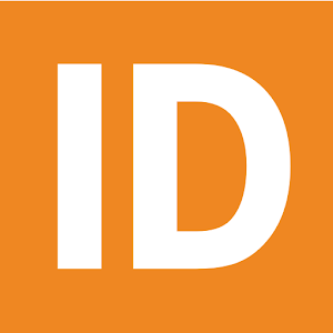 Metro Name ID for pc