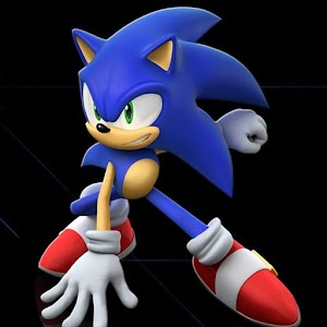 Wallpapers for Sonic Hedgehog Lovers HD For PC / Windows 7/8/10 / Mac – Free Download