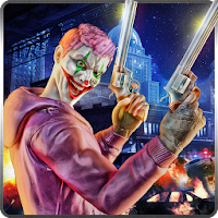 Robbery Master Criminal Squad For PC (Windows And Mac)