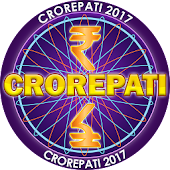 Crorepati 2017 KBC Quiz - Who wants to be a Rich?