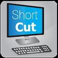 Computer Shortcut Keys Guide APK for Bluestacks