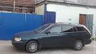 продам авто Toyota Carina E Carina E (T19)