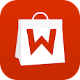 WeStore--Store in my name