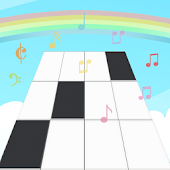 Heaven Piano APK for Lenovo