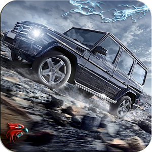 Download 4x4 Offroad SUV Adventure: Extreme Rally Drive For PC Windows and Mac