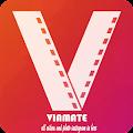 App Viamate Video Downloader APK for Kindle