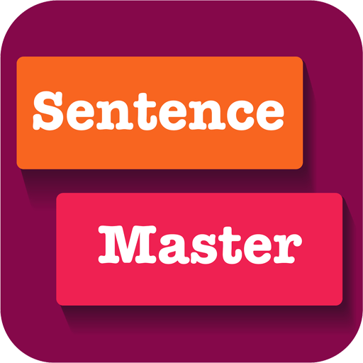 Learn English Sentence Master Pro APK Cracked Download