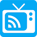 Free TV Cast Video APK for Windows 8