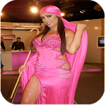 the oriental belly dance APK Image