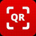 QR Reader & Generator