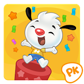 Free Download PlayKids Party - Kids Games APK for Samsung