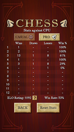 Chess Free screenshot 6