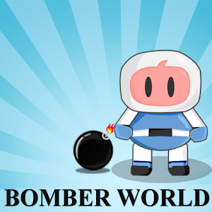 Bomber World