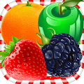 Fruit Cookie APK for Bluestacks