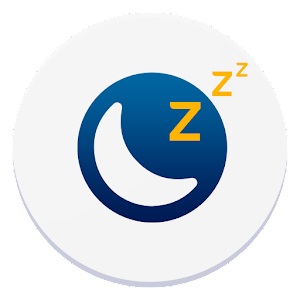 Shhh...Sleep in Seconds For PC