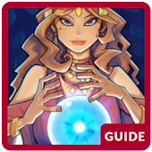 GUIDE Card Monsters: 3 Minute Duels APK for Bluestacks