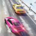 Traffic: Illegal Road Racing 5 APK for Bluestacks