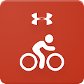 App Map My Ride GPS Cycling Riding apk for kindle fire
