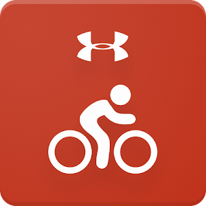 Download Map My Ride GPS Cycling Riding For PC Windows and Mac