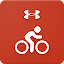 Map My Ride GPS Cycling Riding APK for Blackberry
