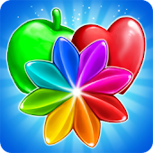 Download Gummy Gush APK to PC
