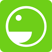 Ola APK for Bluestacks