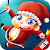 Ski Safari - Christmas Ice Run Game file APK Free for PC, smart TV Download