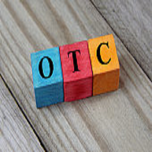 Stock Trading  - OTC Market For PC / Windows 7/8/10 / Mac – Free Download