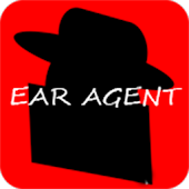 Ear Spy Agent: Super Hearing Amplifier Aid Sound