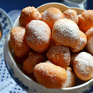 Croatian Desserts Recipes