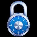 App Lock Advanced Protection APK for Bluestacks